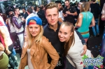 Machac club Tour - 15. 8. 2014 - fotografie 55 z 154