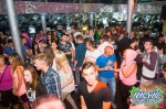 Machac club Tour - 15. 8. 2014 - fotografie 56 z 154
