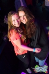 Machac club Tour - 15. 8. 2014 - fotografie 59 z 154