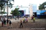 Fotky z festivalu Mácháč 2014 - fotografie 2