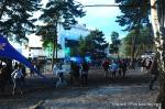 Fotky z festivalu Mácháč 2014 - fotografie 10
