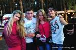 Fotky z festivalu Mácháč 2014 - fotografie 11