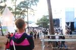 Fotky z festivalu Mácháč 2014 - fotografie 13
