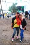 Fotky z festivalu Mácháč 2014 - fotografie 17