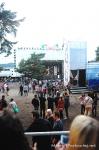 Fotky z festivalu Mácháč 2014 - fotografie 19