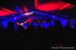 Fotky z festivalu Mácháč 2014 - fotografie 22