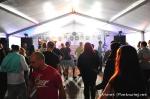 Fotky z festivalu Mácháč 2014 - fotografie 23