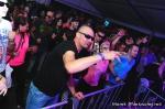 Fotky z festivalu Mácháč 2014 - fotografie 34
