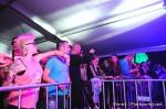 Fotky z festivalu Mácháč 2014 - fotografie 35