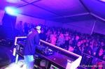 Fotky z festivalu Mácháč 2014 - fotografie 36