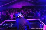 Fotky z festivalu Mácháč 2014 - fotografie 37