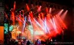 Fotky z Uprising Reggae Festival 2014 - fotografie 2