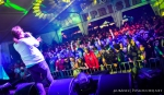 Fotky z Uprising Reggae Festival 2014 - fotografie 23