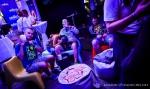 Fotky z Uprising Reggae Festival 2014 - fotografie 33