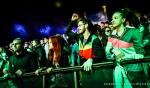 Fotky z Uprising Reggae Festival 2014 - fotografie 42