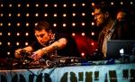 Fotky z Uprising Reggae Festival 2014 - fotografie 45