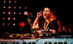 Fotky z Uprising Reggae Festival 2014 - fotografie 48