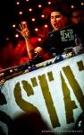 Fotky z Uprising Reggae Festival 2014 - fotografie 49
