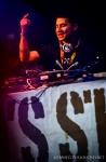 Fotky z Uprising Reggae Festival 2014 - fotografie 50