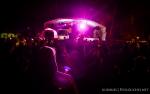 Fotky z Uprising Reggae Festival 2014 - fotografie 51