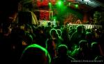 Fotky z Uprising Reggae Festival 2014 - fotografie 52
