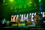 Fotky z Uprising Reggae Festival 2014 - fotografie 53