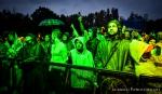 Fotky z Uprising Reggae Festival 2014 - fotografie 54