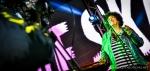 Fotky z Uprising Reggae Festival 2014 - fotografie 55
