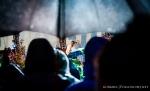 Fotky z Uprising Reggae Festival 2014 - fotografie 58