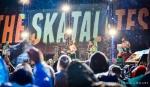 Fotky z Uprising Reggae Festival 2014 - fotografie 59