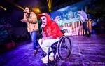 Fotky z Uprising Reggae Festival 2014 - fotografie 60
