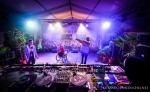 Fotky z Uprising Reggae Festival 2014 - fotografie 61