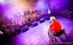 Fotky z Uprising Reggae Festival 2014 - fotografie 62