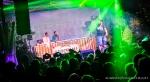 Fotky z Uprising Reggae Festival 2014 - fotografie 64