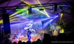 Fotky z Uprising Reggae Festival 2014 - fotografie 65