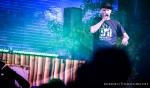 Fotky z Uprising Reggae Festival 2014 - fotografie 66
