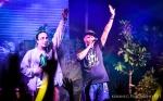 Fotky z Uprising Reggae Festival 2014 - fotografie 67