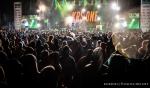 Fotky z Uprising Reggae Festival 2014 - fotografie 68