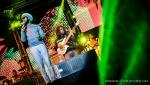 Fotky z Uprising Reggae Festival 2014 - fotografie 70