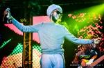 Fotky z Uprising Reggae Festival 2014 - fotografie 71