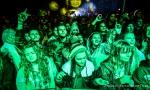 Fotky z Uprising Reggae Festival 2014 - fotografie 72
