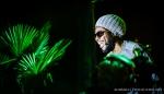 Fotky z Uprising Reggae Festival 2014 - fotografie 73