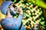 Fotky z Uprising Reggae Festival 2014 - fotografie 74