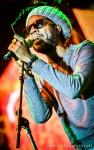 Fotky z Uprising Reggae Festival 2014 - fotografie 75