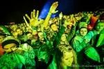 Fotky z Uprising Reggae Festival 2014 - fotografie 76