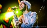Fotky z Uprising Reggae Festival 2014 - fotografie 77