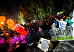 Fotky z Uprising Reggae Festival 2014 - fotografie 80