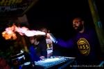 Fotky z Uprising Reggae Festival 2014 - fotografie 81