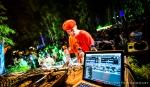 Fotky z Uprising Reggae Festival 2014 - fotografie 82