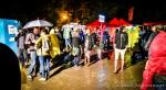 Fotky z Uprising Reggae Festival 2014 - fotografie 83